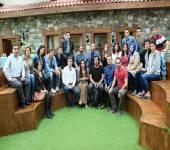İletişim Öğrencileri Bursa Web.Tv'de